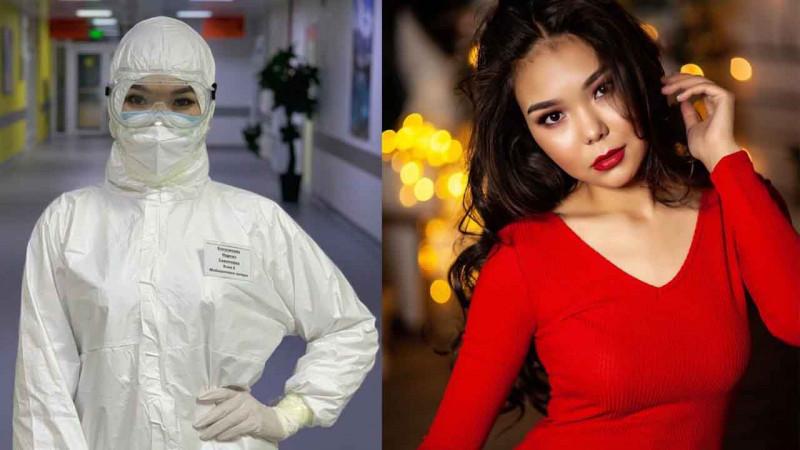 Работа в кокшетау для девушек заработать моделью онлайн в острогожск