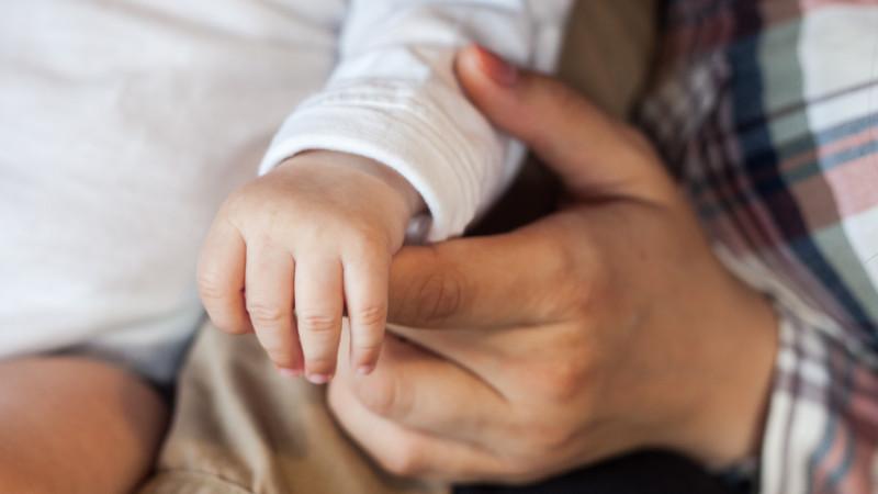 Мальчик обратился к Роналду: дети с такой же болезнью умирают без лекарств