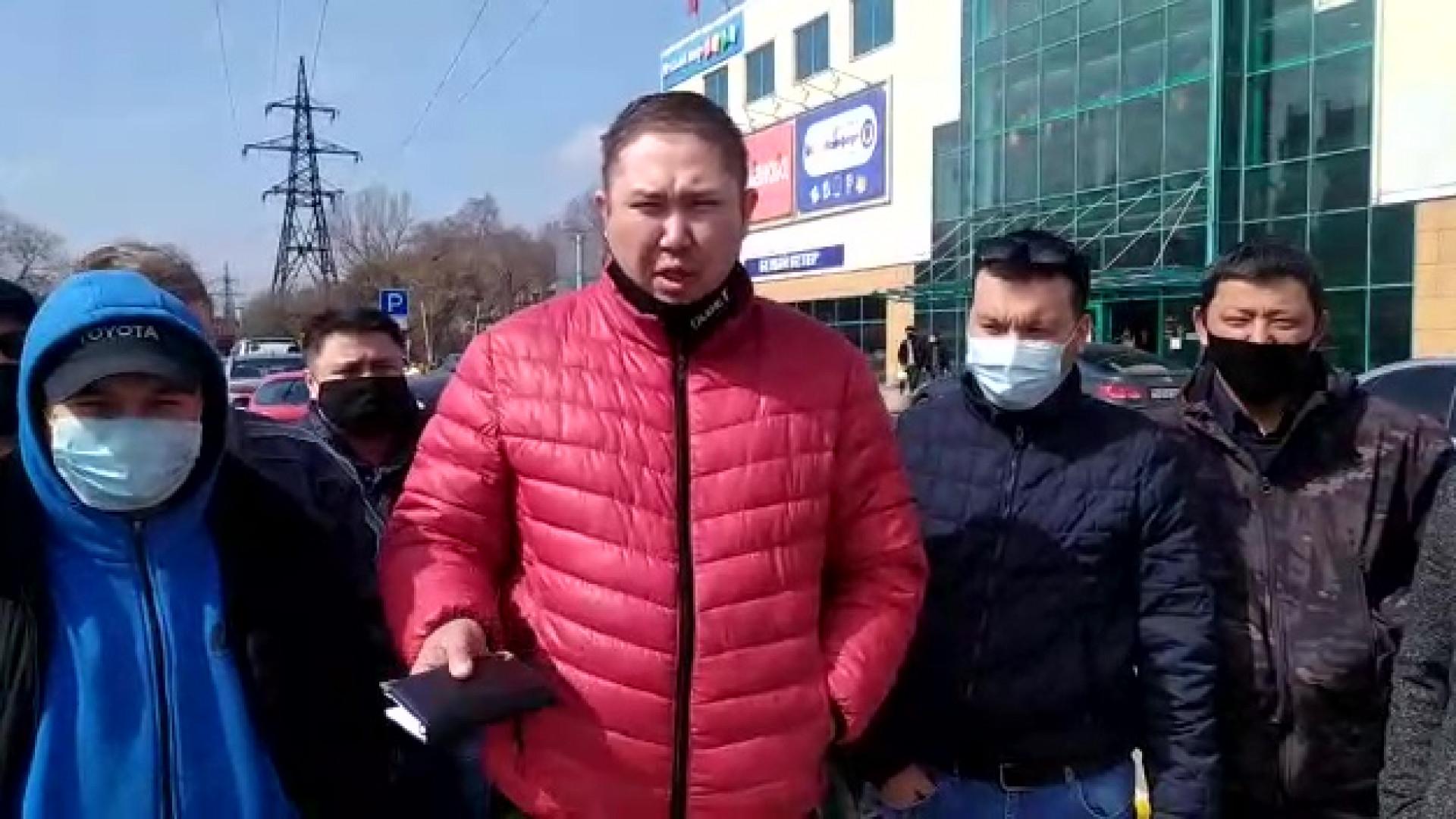 ставропольские новости 31 марта 2021