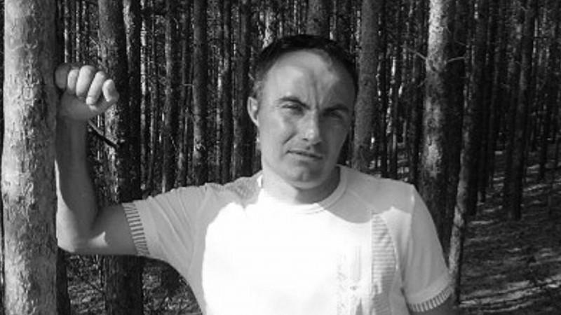 В Караганде вынесли приговор мужчине, который беспричинно напал на соседа и нанес ему 17 ножевых ранений