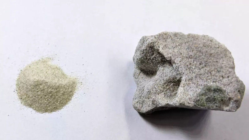 Аналог бетону реклама бетона баннер