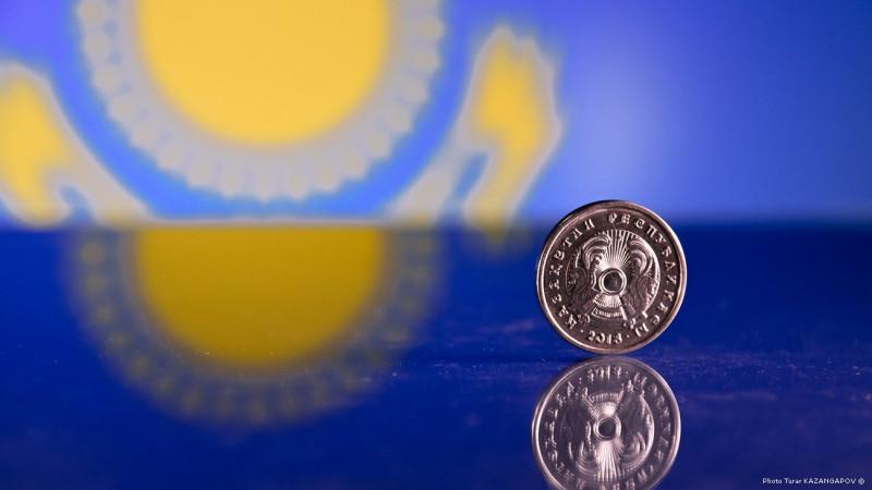 МВФ дал прогноз по росту экономики Казахстана: 23 апреля 2021, 09:59 -  новости на Tengrinews.kz