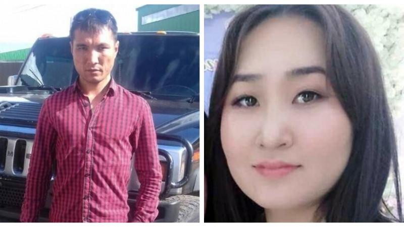 Похищение девушки в Бишкеке: стало известно, что убитая была изнасилована