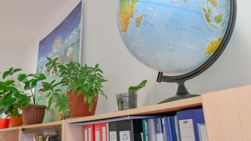 Надеемся, что в новом учебном году мы откроем школы - А.Аймағамбетов