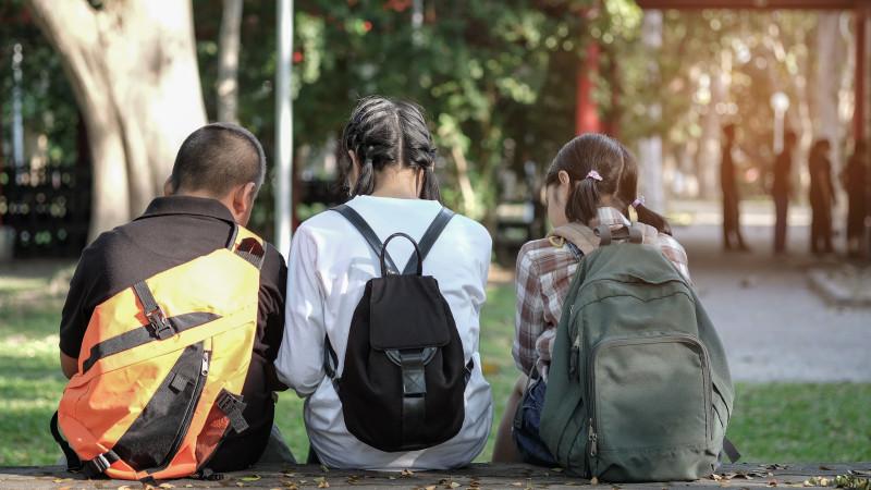 Даты каникул школьников вынесли на обсуждение в Казахстане