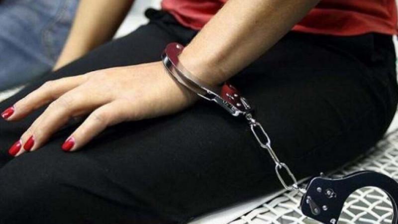Павлодарка получила шесть лет колонии за мошенничество на 85 млн тенге