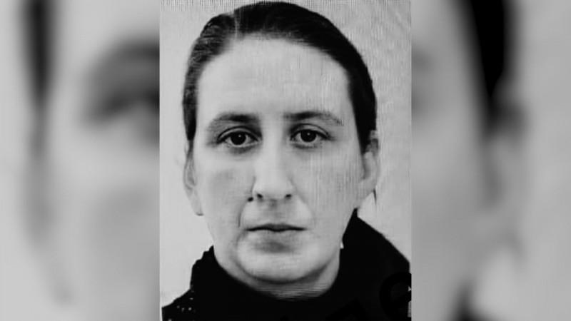 Найдены останки пропавшей в 2020 году жительницы Павлодарской области