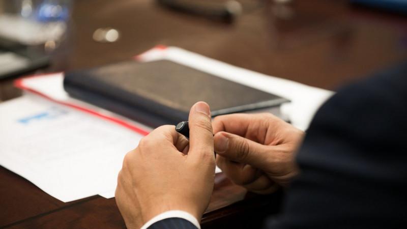 Права депутатов расширят: Касым-Жомарт Токаев подписал закон