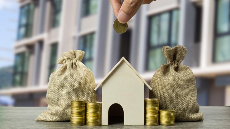 Названы главные причины роста цен на жилье в Казахстане