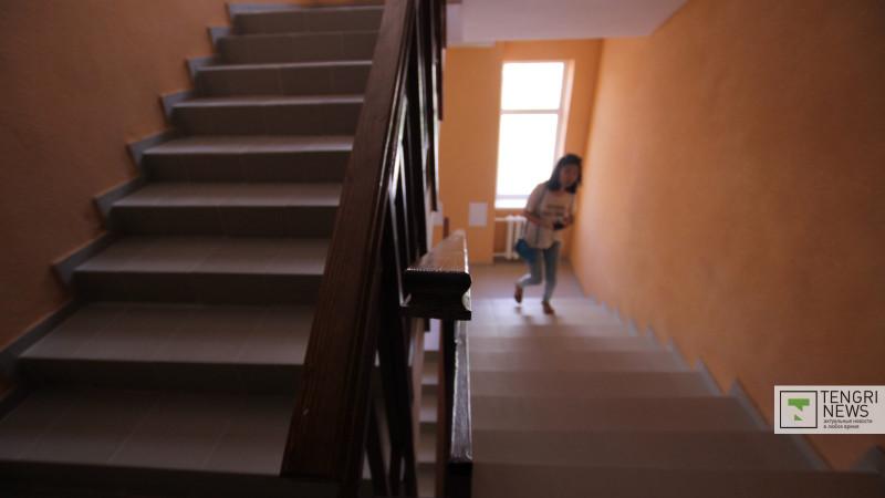 Вице-министр сделал прогноз по ценам на жилье в Казахстане