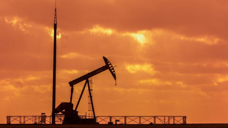 Казахстан начнет наращивать добычу нефти в рамках соглашения ОПЕК+