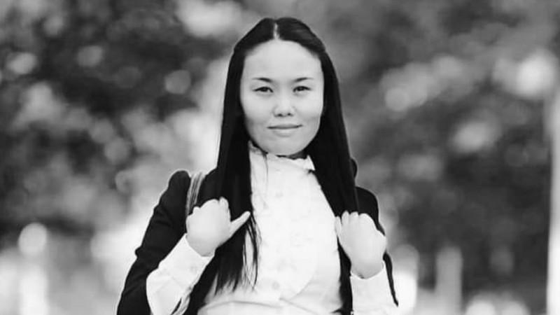 Казахстанская писательница покончила с собой из-за травли в Сети