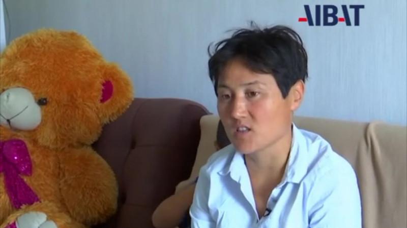 Воспитанница детдома провела 22 года в рабстве в Карагандинской области
