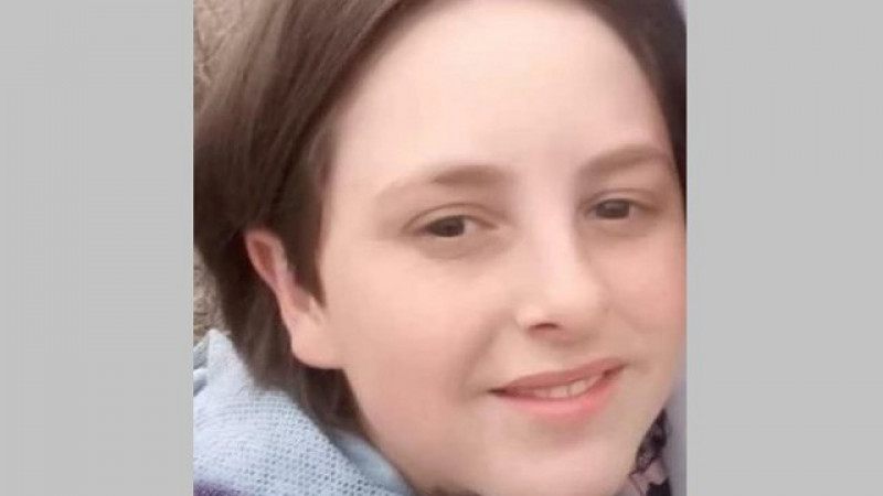 Пропавшую 19-летнюю девушку нашли мертвой в Костанайской области