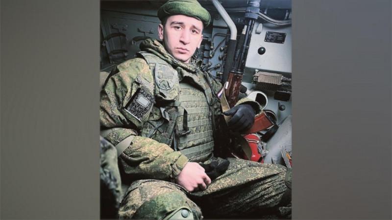 Проходивший службу в армии боец ММА избивал новобранцев на камеру