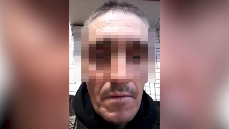 Казахстанец заявил, что его удерживали в трудовом рабстве под Карагандой