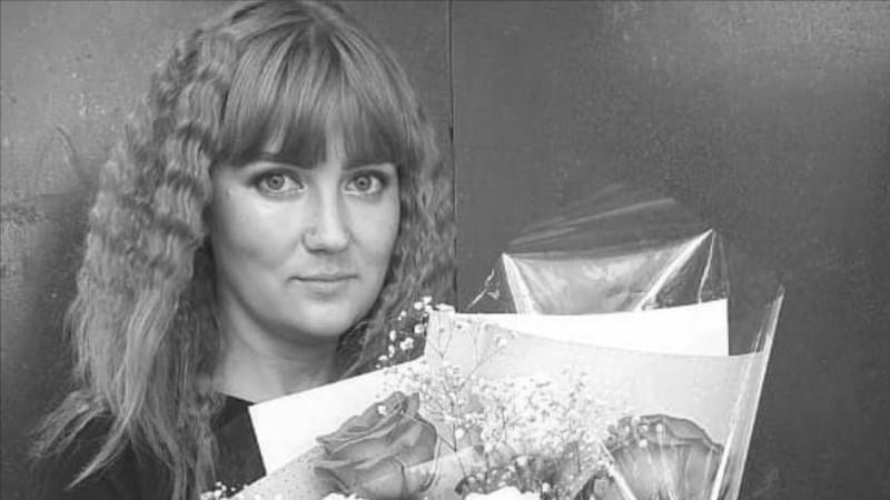 """""""Это был подарок на ее день рождения"""": сестра рассказала о погибшей карагандинке"""
