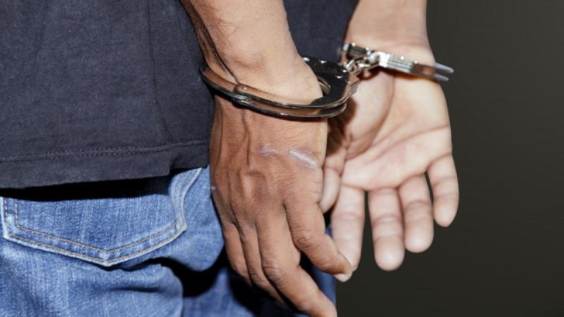 К 23 годам тюрьмы приговорили педофила из Каражала