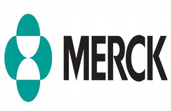 Фармацевтическая компания Merck & Co. купила Schering-Plough