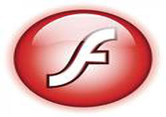 Adobe Flash. Фото с сайта securitylab.ru