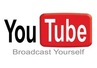 Верхушка Германии обзавелась видеоканалом на YouTube.