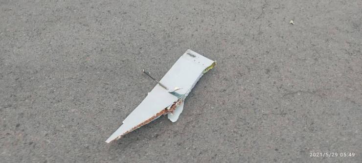 Один самолет задел другой в аэропорту Алматы