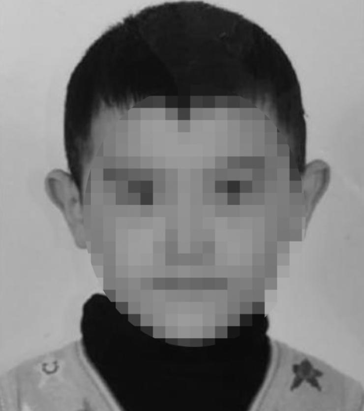 Родные рассказали детали смертельного ДТП с 10-летним мальчиком 2