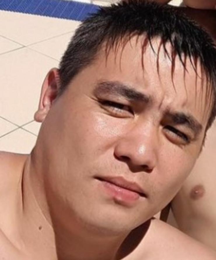 """""""Убило током"""": мужчина умер на крыльце социального павильона в Караганде"""