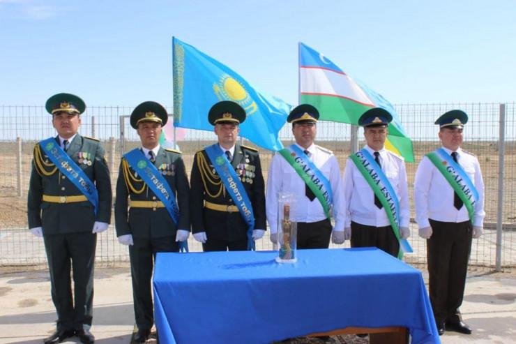 текстиле последнее день кнб в казахстане картинки эпическая история убийства